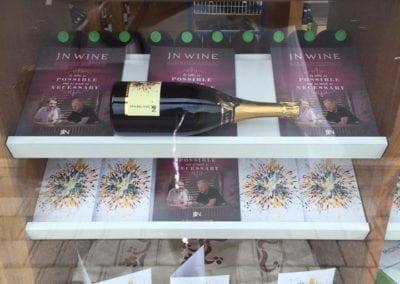 James_Nicholson_Wine_Kathryn_Callaghan_display