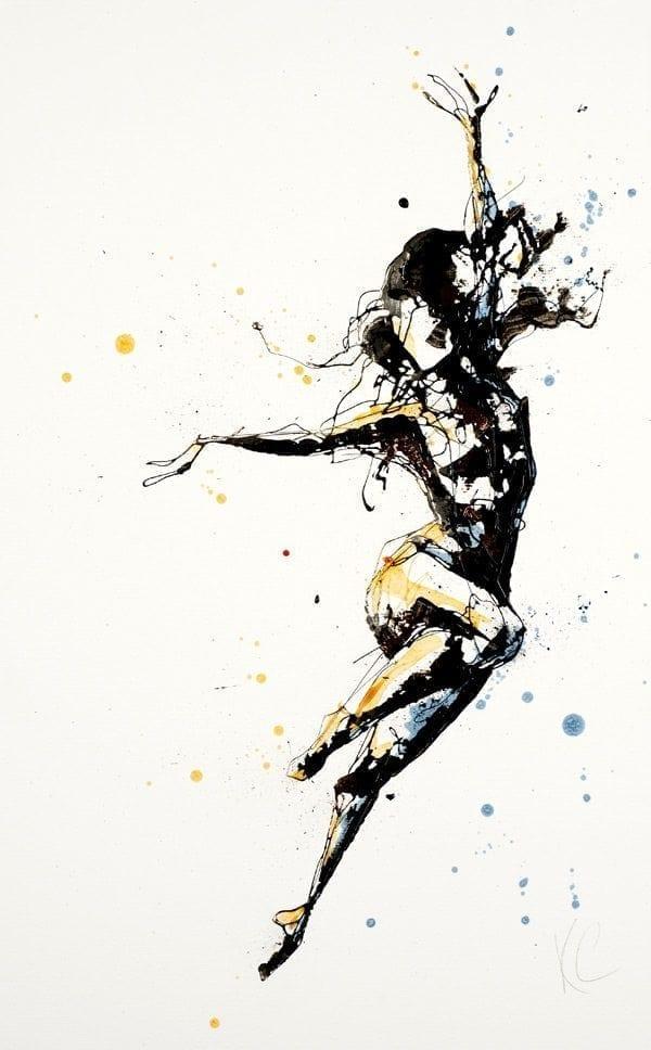 dancer_kathryn_callaghan_fine_art