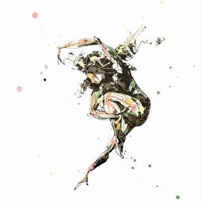 bloom_dancer_kathryn_callaghan_fine_art