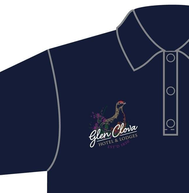 glen-cova-logo-uniform2_kathryn_callaghan_artist