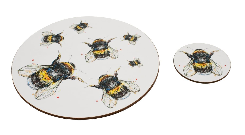 Set_bees