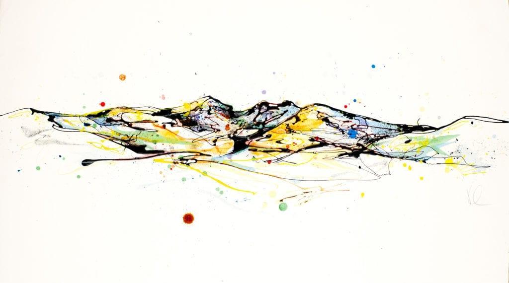 Mourne-Dew-Landscape